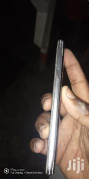 Samsung Galaxy J3 8 GB White | Mobile Phones for sale in Kiambu, Thika