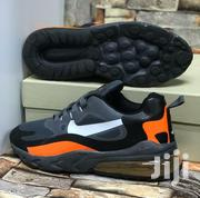 Air Max Sneakers | Shoes for sale in Nairobi, Nairobi Central
