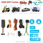 Realtime Gps Car/ Vehicle Tracking   Vehicle Parts & Accessories for sale in Nairobi, Mowlem