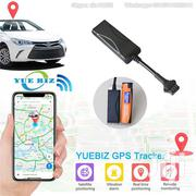 Best Car/ Vehicle Trackers   Vehicle Parts & Accessories for sale in Nairobi, Mwiki