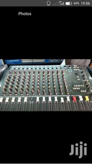 New Public Address Systems For Sale Complete Package | Audio & Music Equipment for sale in Nairobi, Nairobi Central