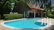 Diani Beach, Beautiful Unique 4 Bedroom Villa On 1/2 Acre Freehold | Houses & Apartments For Sale for sale in Kwale, Kinondo