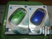 Hp/Dell Wireless Mouse Available | Computer Accessories  for sale in Nairobi, Nairobi Central