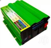 300 Watts Power Inverter | Electrical Equipment for sale in Nairobi, Nairobi Central