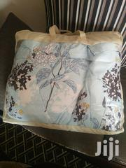 Duvets And Pillows | Home Accessories for sale in Nairobi, Komarock
