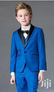 Kids Custom Made Suits | Children's Clothing for sale in Nairobi, Nairobi Central