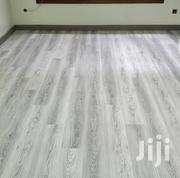 Laminate Flooring Tiles | Building Materials for sale in Nairobi, Nairobi Central