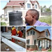 Box Profile Gutters | Building Materials for sale in Nairobi, Imara Daima