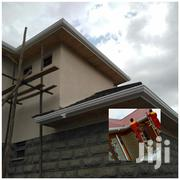 Rain Harvesting Gutters | Building Materials for sale in Nairobi, Imara Daima