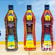 Pure Mountain Farm Canola Oil | Meals & Drinks for sale in Nairobi, Harambee