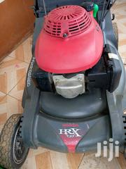 Lawn Mowers-ex UK | Garden for sale in Kiambu, Ruiru