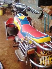 Tiger | Motorcycles & Scooters for sale in Murang'a, Mugumo-Ini