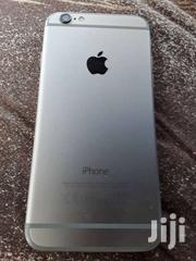 iPhone 6 | Mobile Phones for sale in Mombasa, Kadzandani