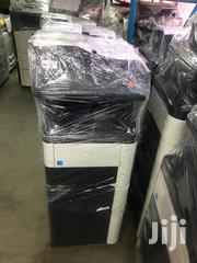 Smart And Reliable 3 In 1 Kyocera 3040dn Photocopier | Printers & Scanners for sale in Nairobi, Nairobi West