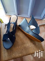 Classy Lady's Wedged Shoes | Shoes for sale in Kiambu, Juja
