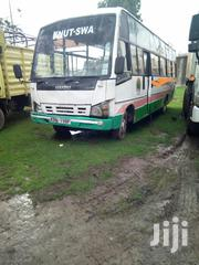 Isuzu NQR 33 Seater Ex Organisation.Local | Buses & Microbuses for sale in Nairobi, Nairobi South