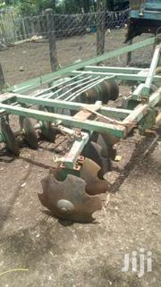 Harrow | Farm Machinery & Equipment for sale in Laikipia, Marmanet
