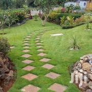 Exterior & Interior Designer | Landscaping & Gardening Services for sale in Nairobi, Kahawa