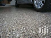 Fossilcote Epoxy Flooring For Volvo | Building Materials for sale in Machakos, Athi River