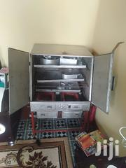 Charcoal Oven With Three Trays | Industrial Ovens for sale in Kiambu, Thika