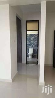 NYALI Brand New 3 Bedroom With A Sq   Houses & Apartments For Rent for sale in Mombasa, Mkomani