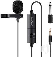 Lapel Microphone | Audio & Music Equipment for sale in Nairobi, Karen