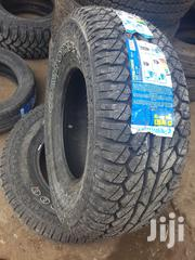 265/65/17 Comforser Tyres AT | Vehicle Parts & Accessories for sale in Nairobi, Nairobi Central