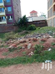 Plot On Sale 50×100 | Land & Plots For Sale for sale in Nairobi, Zimmerman