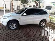 Car For Hire Self Drive | Automotive Services for sale in Nairobi, Kasarani