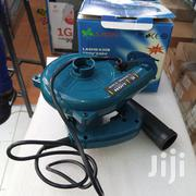 Lion Electric Blower With 700watt | Electrical Tools for sale in Nairobi, Nairobi Central