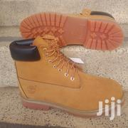 Timberland | Shoes for sale in Nairobi, Kilimani