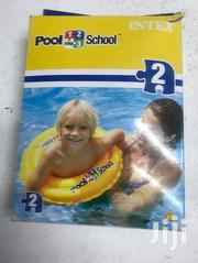Kids Swimming Floater At 750kshs | Babies & Kids Accessories for sale in Nairobi, Nairobi Central