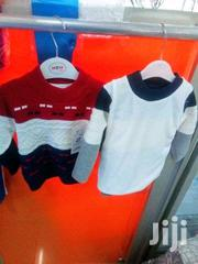 Baby Sweaters | Children's Clothing for sale in Nairobi, Nairobi Central