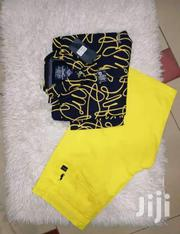 Men Casual Wear | Clothing for sale in Nairobi, Nairobi Central