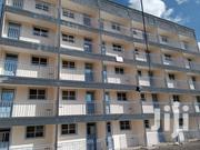 1 Bedroom Apartment | Houses & Apartments For Rent for sale in Kajiado, Kitengela