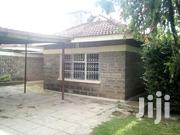 3 Bdrms Bungalow With An SQ And A Study Room To Rent | Houses & Apartments For Rent for sale in Kajiado, Ongata Rongai