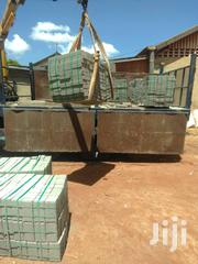 Cabro Paving Blocks Tiles For Sale | Building Materials for sale in Nairobi, Nairobi Central
