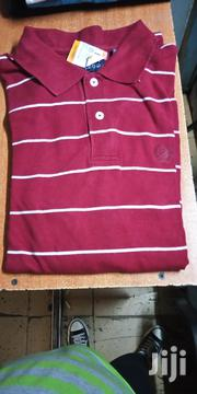 Camera Polo T-shirts | Clothing for sale in Nairobi, Nairobi Central