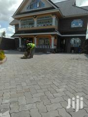 Cabro Paving Block Tiles For Sale | Building Materials for sale in Nairobi, Nairobi Central