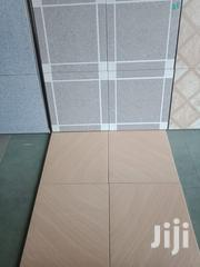 Floor Tiles/Wall Tiles | Building Materials for sale in Mombasa, Ziwa La Ng'Ombe