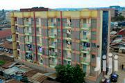 Mark & Jeddy Property Group | Commercial Property For Rent for sale in Nairobi, Kawangware