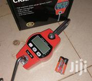 300KGs Hook Scales | Store Equipment for sale in Nairobi, Nairobi Central