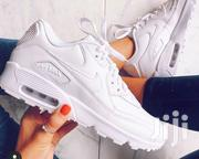 Nike Airmax 90' Size 40 | Shoes for sale in Uasin Gishu, Kapsoya