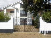 4 Bedroom Mansion Kisumu/Milimani | Houses & Apartments For Sale for sale in Kisumu, Market Milimani