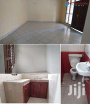 Spacious Guest Wing Studio To Let, Nyali Reef | Houses & Apartments For Rent for sale in Mombasa, Mkomani