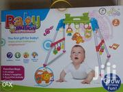 Baby Musical Fitness *New*Ksh.3200 | Toys for sale in Nairobi, Kilimani