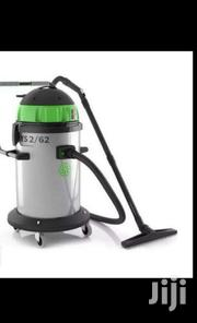 Brand New Wet And Dry Vacuum Cleaner | Home Appliances for sale in Nairobi, Imara Daima