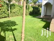 Your Dream Home! Lavington Five Bedroom Townhouse With DSQ. | Houses & Apartments For Rent for sale in Nairobi, Lavington
