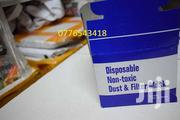DISPOSABLE MASKS | Manufacturing Materials & Tools for sale in Nairobi, Nairobi Central