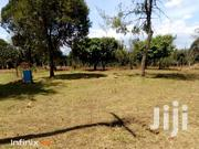 3 1/2 Acres- Near Ndundori | Land & Plots For Sale for sale in Nyandarua, Mirangine